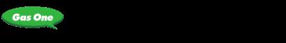 グリーンガス株式会社